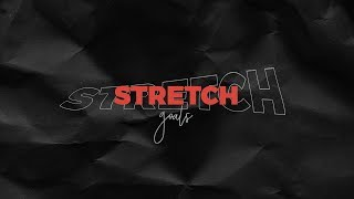 Stretch in the Word of God | Pastor Chris Morante