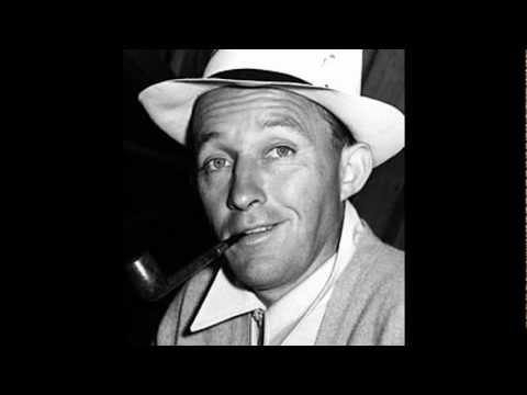 Swing Republic - On The Down Beat ft. Bing Crosby WITH ADDED BASS