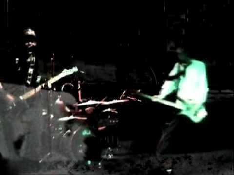 The Kuru Smile - 18 Black Horses Promo