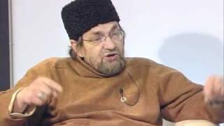 Was will der Islam? - Religiöse Werte (2/5)