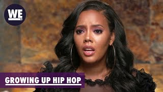 How Many Penises Have You Had!? 😱| Growing Up Hip Hop