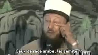 Gog et Magog Aujourd