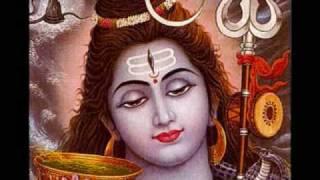 www.facebook.com/shivayashiva : DakshinaMoorthi