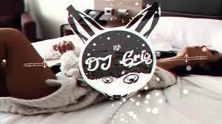 Skunk Stireanu Nick KCIN - Pe Dinero [Bass Boosted]