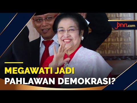 Jelang 10 November, JBMI Usulkan Dua Tokoh Nasional Menjadi Pahlawan Demokrasi