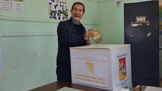 Sicilia al voto per le Regionali: alle 12 affluenza al 10,8%, in calo rispetto al 2012