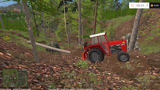 "[""winch"", ""krpan"", ""working"", ""100%"", ""fs 2015"", ""Farming Simulator"", ""Simulator"", ""Farming Simulator 2015"", ""UTH"", ""Under the hill"", ""logs"", ""woods"", ""logging"", ""forestry"", ""imt""]"