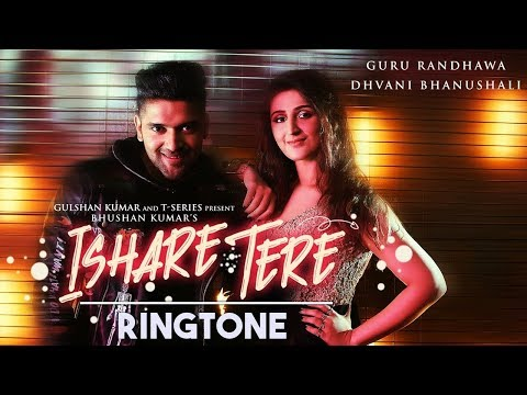 Ishare Tere Ringtone Download Mp3 | Guru Randhawa Ringtone | Hindi Song Ringtone