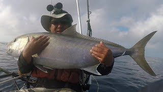 Key West Wreck Fishing - Movie Edition