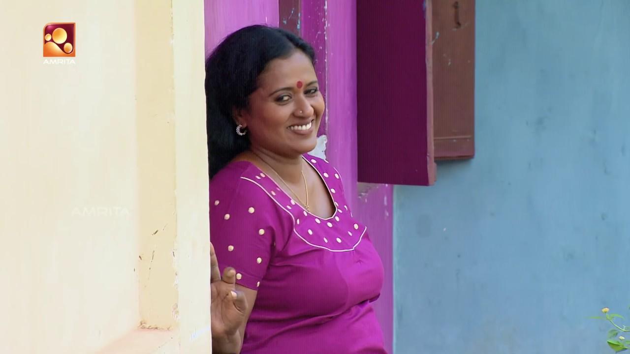 Aliyan vs Aliyan | Comedy Serial | അമ്മാവന്റെ ചുവടുമാറ്റം| Amrita TV | EP: 454