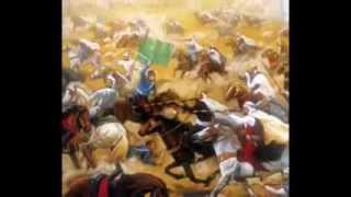Moufdi Zakaria les Amazighs dans l