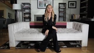 Exclusive Clip: Rachel Zoe & More in Scatter My Ashes at Bergdorf's Thumbnail