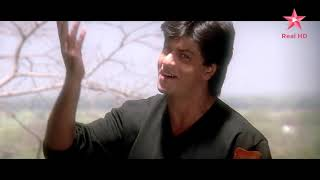 Do Dil Mil Rahe Hain   Pardes 1080p By Real HD