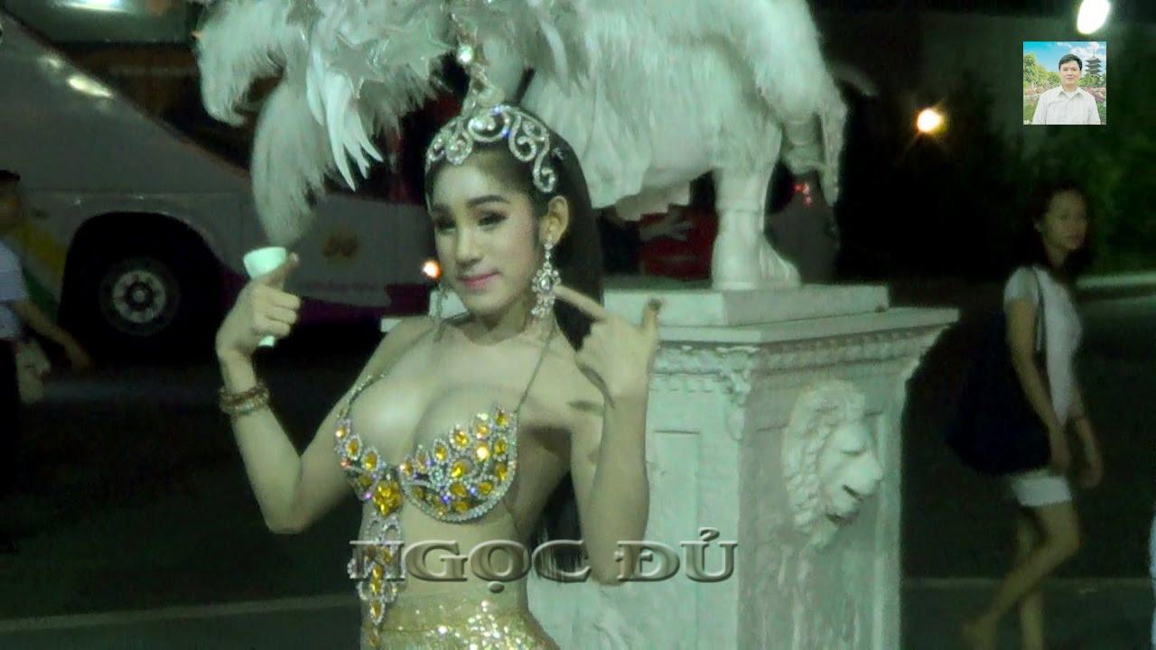 What Girl sex thai lan