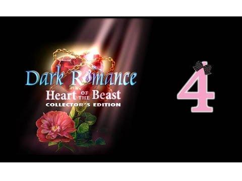 Dark Romance 2: Heart Of The Beast (CE) - Ep4 - w/Wardfire