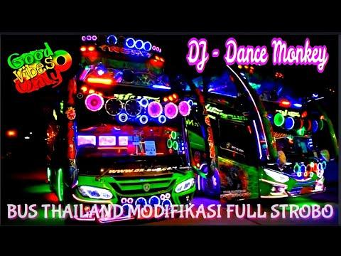 bus-thailand-modifikasi-full-strobo