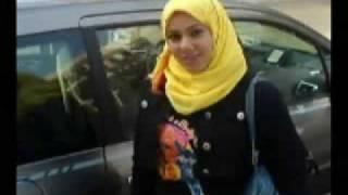 clib egy  rab school el gens el na3em كليب ايجي راب سكول الجنس الناعم