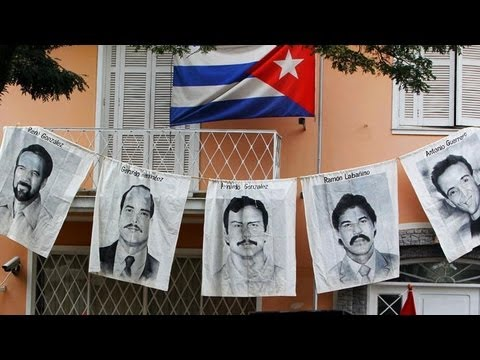 the relationship between cuba and mncs The us and cuba sure know how to hold a grudge when fidel castro came to power in 1959, relations between the two countries quickly devolved into bitter arguments, political grandstanding and the occasional international crisis.