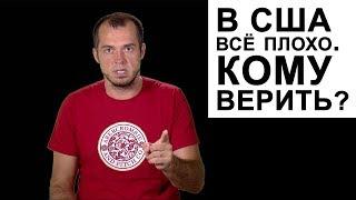 Chizhny: Шараут#30 Vegabond вышел замуж за Гребнева