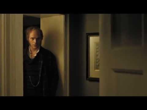 '' CREATION '' The True Story Of Charles Darwin ( Movie Trailer )