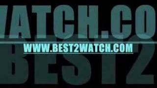 you kicked my dog prank call www best2watch com