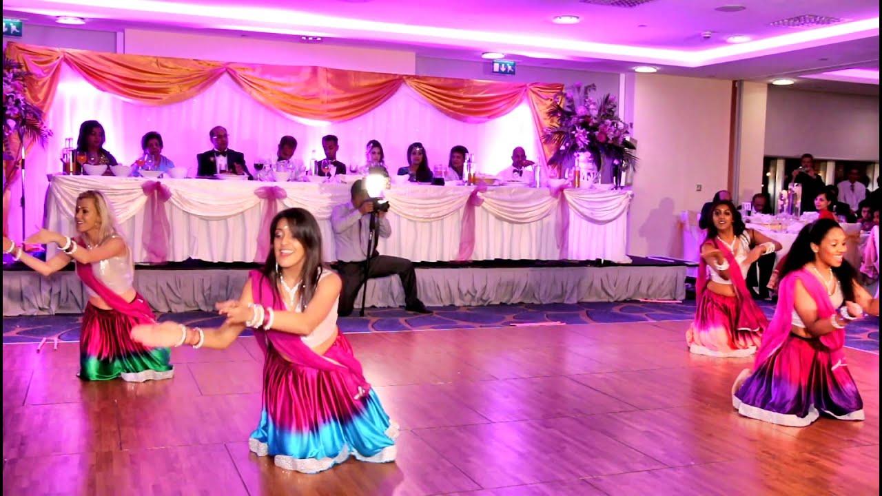 The Wedding Dance Video | Dream Wedding IdeaS Around The World