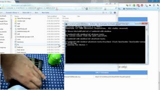 How to return to Stock / Updating with Factory Images / Unbrick your Nexus 7