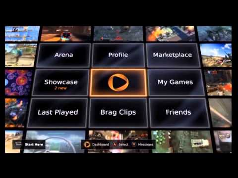 OnLive Micro Console Review