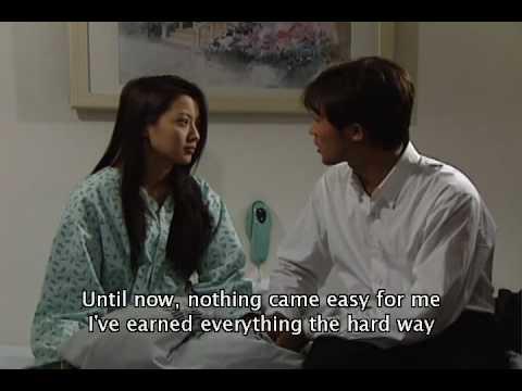 Goodbye My Love (Korean Drama) - ch10