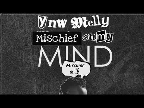"YNW Melly - Murder On My Mind (Clean ""Mischief"" Version)"