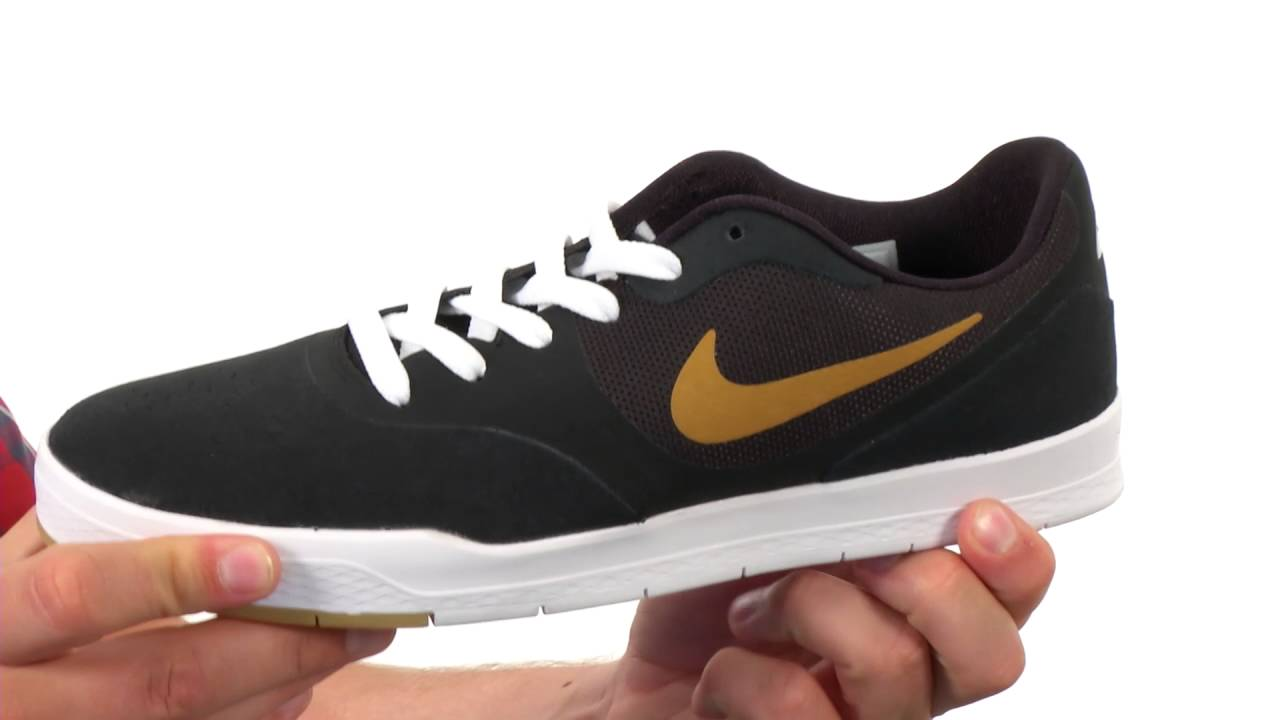 cheap for discount 08cc8 368a9 Nike SB Paul Rodriguez 9 CS SKU 8527162