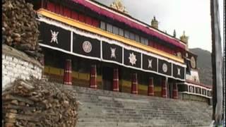 Тибeт Золотой глобус 44 Tibet(The World is yours- Этот Мир для нас! Tibet В Тибет только со Swiss Halley ! Со скидками от 20% до 70% ! Отдых,туризм,путешествия!..., 2013-11-11T19:50:45.000Z)