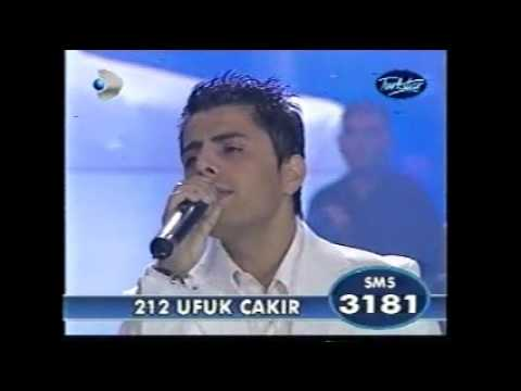 TurkStar Ufuk Cakir Anne