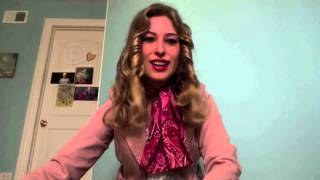 C: Fashion Tips from the Real Life Elle Woods Thumbnail