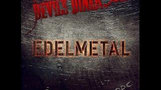Devils Diner - Evil D
