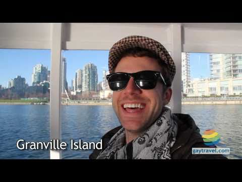 Why is Vancouver the Most Livable City in the World?