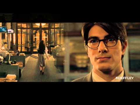 Superman Returns - Before It's Too Late (Goo Goo Dolls)