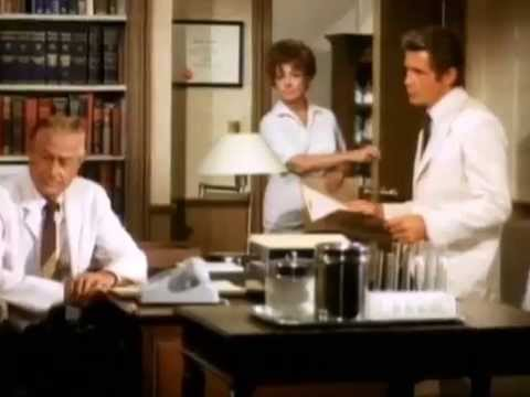 Readable Episode Emergency  Dr. Welby M.D. TV Series Crossover  Video