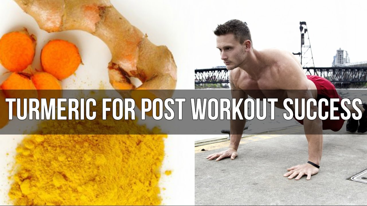 pics How To Prevent—And Deal With—Post-Workout Muscle Soreness