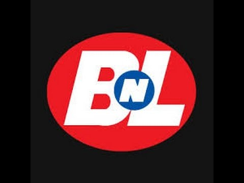 BNL Commecial 10 min