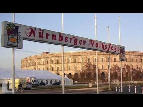 Travel Tips for Studying in Germany | Student Ashley Gyarmati | LA&PS | York University