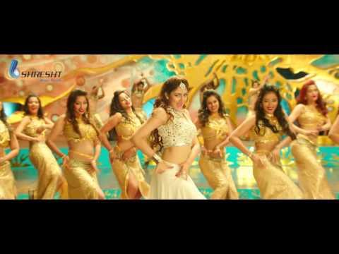 Akkineni Akkineni Song Promo Akhil The movie