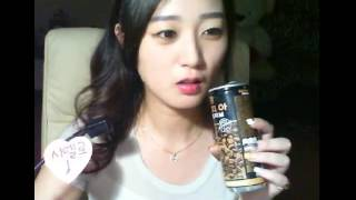 Repeat youtube video 아프리카TV 별x BJ연비 섹시 컨셉   Sexy Korean Girl