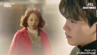 До Бон Сун | Правильная девочка