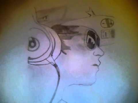 Drawing austin mahone youtube drawing austin mahone voltagebd Images