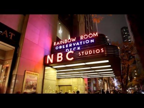 Washington Dc New York Parent Meeting School Tours Of America