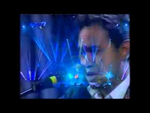 Bebi Romeo feat Ahmad Dhani   Bunga Terakhir