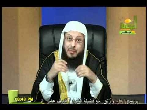 علاج سحر عدم الانجاب والاجهاض محمد الزغبي (5).flv