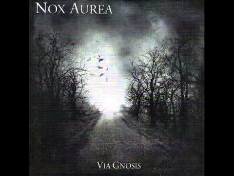 Nox Aurea  - The Funeral Of All
