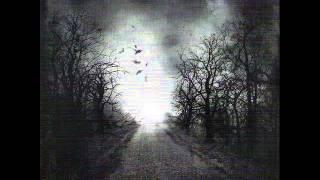 Nox Aurea  - The Funeral Of All